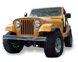 the novak guide to installing chevrolet gm engines into the jeep 85 cj front