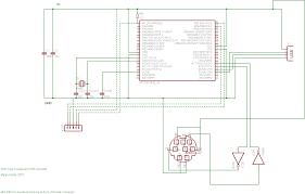 sun keyboard to usb converter kentie net Ps2 Keyboard Wiring Diagram Ps2 Keyboard Wiring Diagram #87 ps2 keyboard wiring diagram color