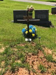 "Duane Ray ""Doc"" Bradford (1950-2017) - Find A Grave Memorial"
