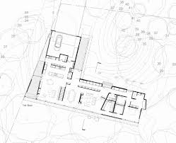 cliff may floor plans awesome cliff may floor plans new t ranch house floor plans home