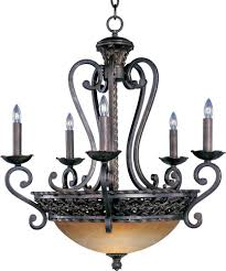 full size of light elegant oil rubbed bronze chandeliers in home decor arrangement ideas with oiled