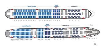 63 Experienced Airbus A319 Jet Seating Chart British Airways
