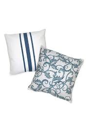 Decorative Pillow Set Decorative Pillows Nordstrom Rack
