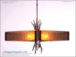 full size of hanging crystal drum shade chandelier pendant chandeliers beautiful square lighting delightful perfect chan