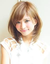 ひし形ナチュラルレイヤーmo 369 ヘアカタログ髪型ヘア