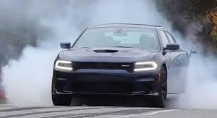 dodge charger hellcat burnout. Plain Charger Single Hellcat Burnout 600 Inside Dodge Charger Hellcat Burnout