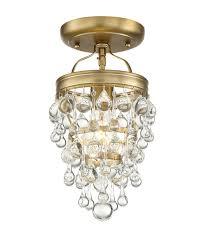 ceiling lights kitchen mini chandeliers mini swag chandelier coloured chandelier bedroom chandelier lights bubble chandelier