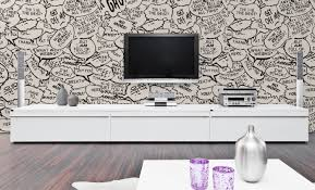 wall murals office. Mural Awesome Office Ideas Funky Wall Murals For Art Size 1396 X 845 I