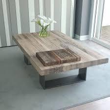 40 square coffee table wonderful favorite metal square coffee tables intended for wood metal coffee table