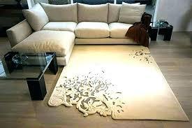 home depot round indoor outdoor rugs martha stewart hampton bay rug