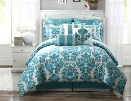 turquoise comforter set full king size comforters king comforter sets clearance c and turquoise sheets white king size bedding navy and gray