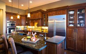Bathroom Remodeling Tucson Magnificent Kitchen Remodels Tucson