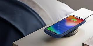Лучшие <b>чехлы</b>-<b>аккумуляторы</b> для iPhone X/XS 2019 года: Топ-10 ...