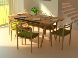 Unique Kitchen Tables For Dining Room Unique Kitchen Table Chairs Unique Dining Room