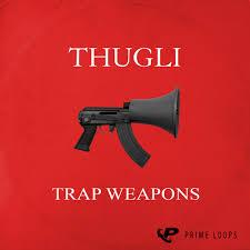 <b>Prime</b> Loops, Thugli Trap Weapons, <b>Artist Pack</b> Loops, Drum Loops ...