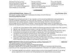 Cv Template Data Analyst Image Collections Certificate Design
