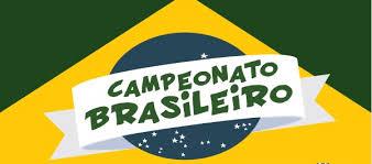 Resultado de imagem para CAMPEONATO BRASILEIRO