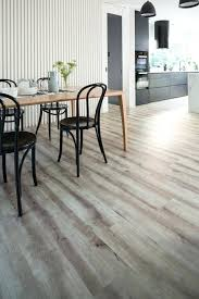 cleaning vinyl plank flooring care