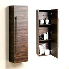 extraordinary wall storage cabinet bathroom wall mounted storage cabinets awesome wall mount storage cabinet bathroom wall