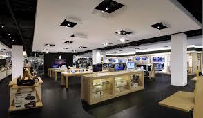 ... Interior Design: Interior Design Retail Good Home Design Creative On  Interior Design Retail Interior Designs ...