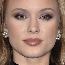 zara makeup makeup ideas