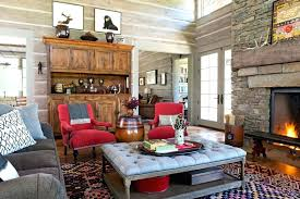 Mountain Decor Accessories Mountain Decor Accessories Decorations Home Living Room Ideas 14
