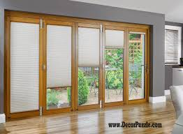 french door curtains and blinds designs ideas, french curtains ...