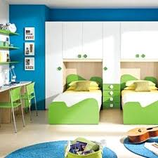Image Wardrobe Decoration Kids Room Furniture Awesome Free Childrens Bedroom Sets Ikea Uk Marblelinkinfo Decoration Kids Bedroom Furniture Set Child Toddler Ikea Childrens