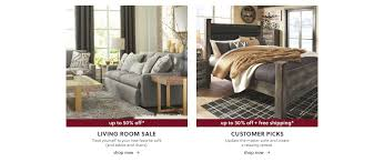 living room furniture cozy duvets pillows
