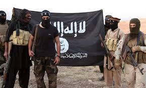 گروه داعش انتخابات مصر را تهدید کرد