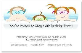 Kids Tea Party Invitation Wording Kids Party Invitation Wording Little Princess Tea Party Invitations