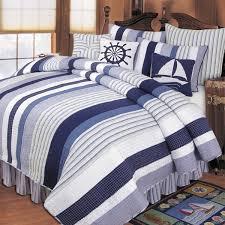 c f nantucket dream nautical bedding