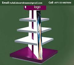 Table Top Product Display Stands Enchanting Wooden Display Stands DisplayStands Cabinets Display Stands