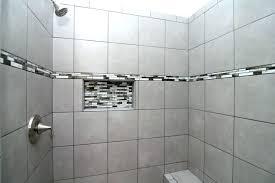 accent tile bathroom accent tile idea shower accent tile designs full size of bathroom tiles black accent tile