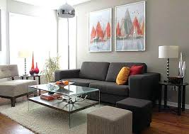 neutral wall colors for living room neutral wall paint color living room homes alternative colours of