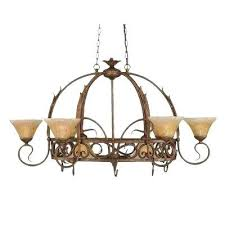 antler chandelier home depot concord series 8 light bronze chandelier with amber crystal glass shade antler chandelier home depot