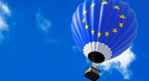 Resultado de imagen de fotos europa union