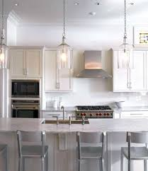 full size of kitchen islands hanging lights over kitchen island lighting ideas pendant chandelier track