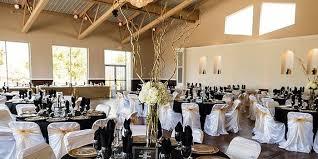 wedding venues information and pricin