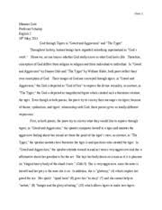 eng essay r draft modified goto manami goto english jutta  most popular documents for english 1