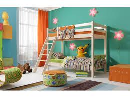 <b>Кровать Соня детская</b> (<b>Мебельград</b>) с бортиками и ящиками ...