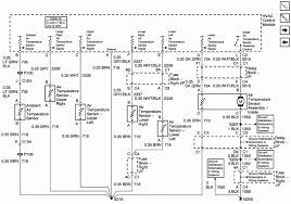 2003 chevy tahoe radio wiring diagram wiring diagram 2003 chevy silverado 1500 stereo wiring diagram