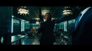John Wick 3 - Parabellum | Featurette