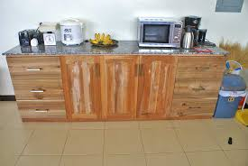 San Jose Kitchen Cabinets Where To Buy Kitchen Cabinets In Philippines Kwasare Decoration
