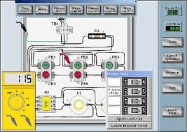 industrial wiring tutorial industrial image wiring troubleshooting basic electrical circuits industrial maintenance on industrial wiring tutorial