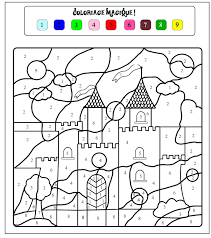 Number Coloring Pages 1 20   Coloring Home furthermore Color by Number Coloring Pages also  in addition Connect the Dots  Look Out Below    Worksheet   Education besides surprising coloring pages with numbers free printable number likewise  moreover  likewise Number Coloring Pages   Mr Printables further Counting Worksheets additionally  besides Writing Number 16 to 20 Worksheets. on preschool color by numbers worksheets 1 20