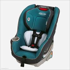 graco contender 65 convertible car seat sapphire e size