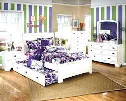 bedroom furniture sets ikea – myfitcoach.co