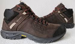 <b>Ботинки</b> мужские <b>Ecco</b> - купить зимние <b>ботинки</b>, демисезонные ...