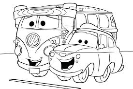 Police Car Coloring Cars Pages Printable Colouring Free Pag Seaahco